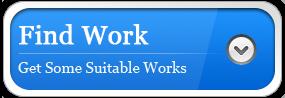 Find Work