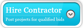 Hire Contractor